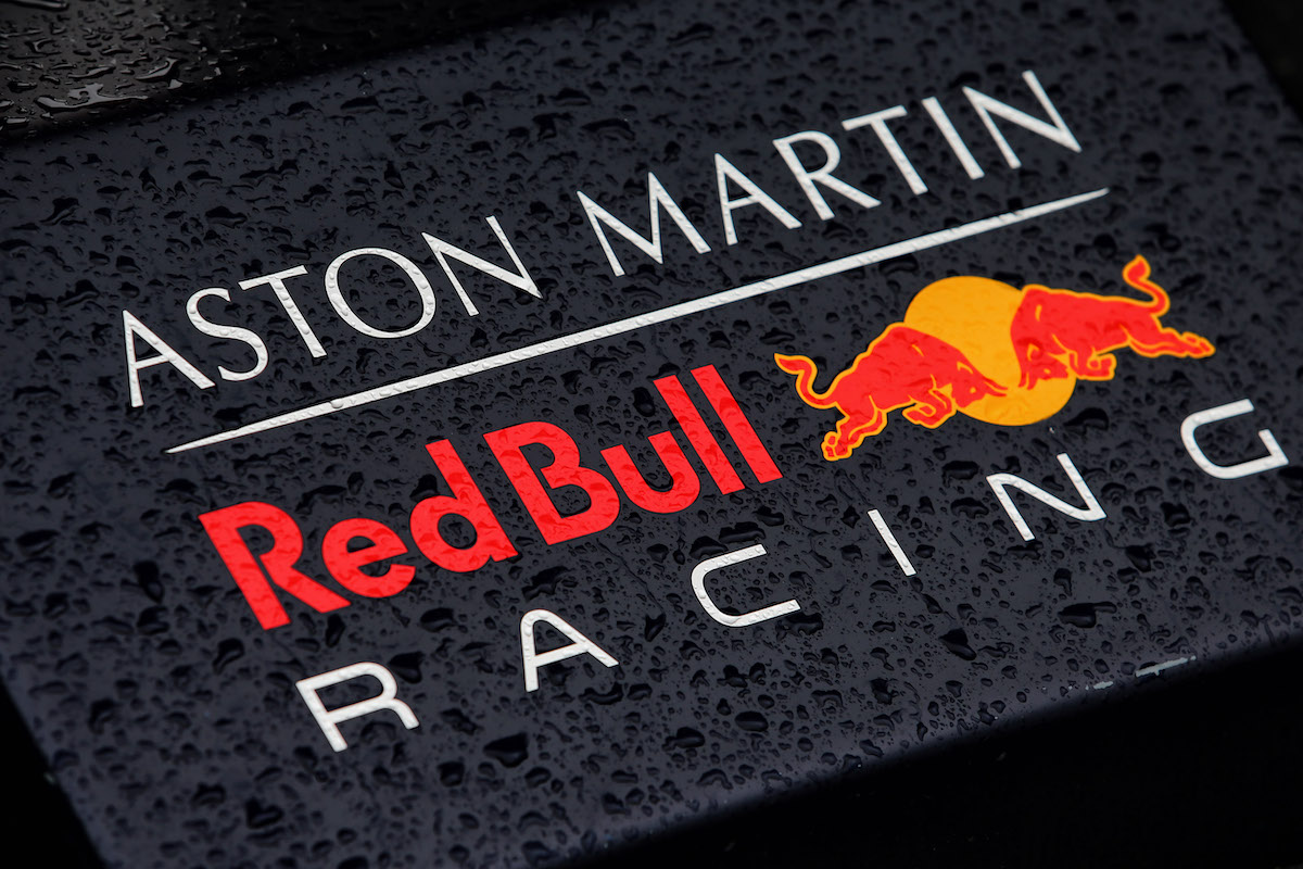 """Verstappen: 'Maybe God is with Hamilton but he's not God'"""""""