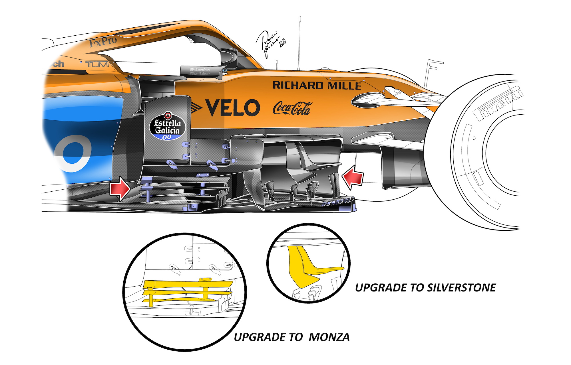 barge-board-mclaren-arrow-jpeg.jpg