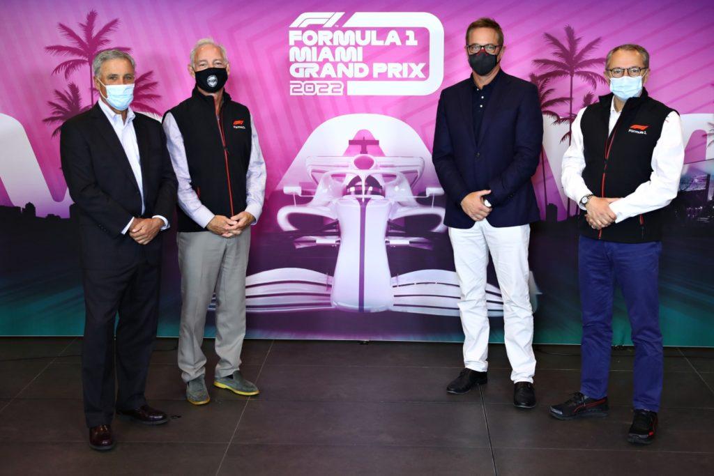 Chase Calendar 2022.F1 To Split Us Events On Planned 23 Race 2022 Calendar Motorsport Week