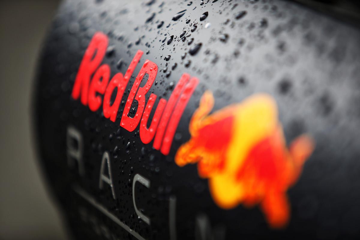www.motorsportweek.com